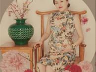 焦作亲子摄影孕妇摄影婚纱摄影MOMO摄影工作室