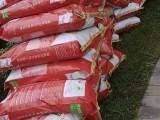 西安宠物狗 狗粮 20kg 成犬和幼犬
