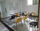 东盟泰语零基础学习就在广西优朗教育