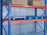 上海专业的仓储货架生产企业,库房货架专业供应商