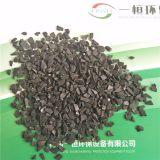 河南一恒环保专业生产活性炭厂家直供高效净水椰壳活性炭价格