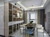 室內設計培訓 室內裝潢設計培訓零基礎到精通