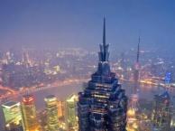 特价上海 杭州 苏州 周边游