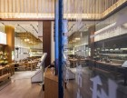南昌餐厅装修我们是专业的 江西腾坤建筑装饰