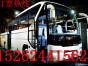 深圳到昆山的汽车客车大巴查询15262441562