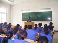承接日常保洁商场单位日常保洁酒店开荒保洁写字楼日常保洁学校