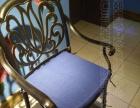 朝阳区修沙发塌陷 沙发维修换皮 餐厅椅子翻新