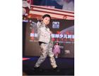 佛山舞蹈协会,佛山中国舞培训