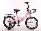 儿童自行车,12 14 16