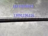 河北衡水厂家 蠕动泵挤压胶管 软管泵挤压管品种丰富,质量可靠