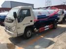 厂家直销二手3-25方洒水车精品车况质量优可全国免费运输2年3万公里1.5万