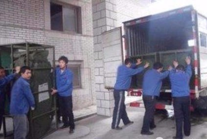 郑州专业搬家 居民搬家 长短途搬家保洁清洗
