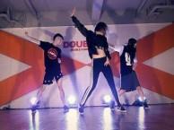 成都创舞舞蹈 公司年会编舞 企事业单位排舞 提供教学及场地