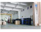 电动推杆转子 华恒达  值得信赖的电动推杆转子制造厂家欢迎