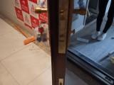 重庆石桥铺防盗门改装石桥铺防盗门维修