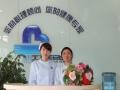 天津专业心理咨询医院