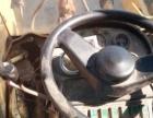 急用钱低价出售转让二手铲车装载机工程车五成新价格便宜