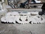 保定曲陽石雕雕刻供應