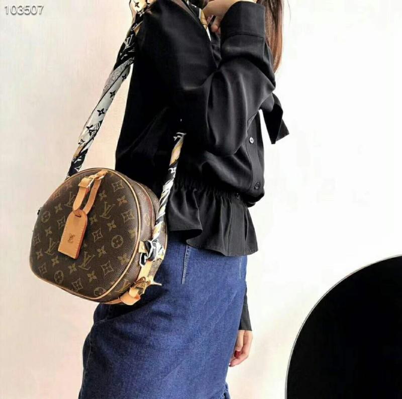 西安高仿包包高仿手表高仿奢侈品服装货源一件代发支持退换