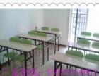 合肥厂家批发学生课桌椅培训桌学习桌户外活动桌折叠长条桌