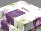 工厂批发快递小盒,淘宝物流纸箱、哈市较低价。