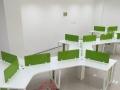鄂尔多斯办公家具员工工位,老板桌,办公沙发出售