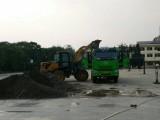 北京市建筑装修垃圾清运公司石景山拉拆除垃圾拉渣土