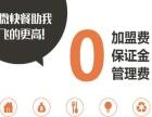 台湾美食 大脸鸡排口水鸡排汉堡薯条炸鸡免费加盟培训
