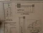 阁楼钢架安装,门窗安装,钢楼梯,钢平台等