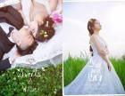 时尚婚纱摄影 全球旅拍 相框相册制作婚纱礼服出租等