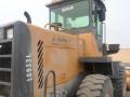 转让 装载机龙工自用的3050型装载机没活卖
