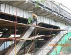 兰州专业植筋加固 梁柱加固 裂缝补修公司