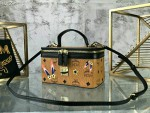 广州高仿包包一比一包包奢侈品包包奢侈品货源批发奢侈品代理