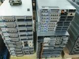 成都服务器回收电脑回收各种电脑回收空调中央空调回收家具电器回