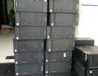 吴中香山专业回收笔记本 回收旧电脑 回收电子设备,回收电子