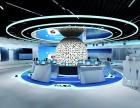 湖南展览工厂 展览公司 展览设计