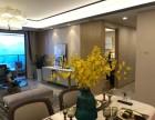 新安江 中南漫悦湾 一线江景 3室 2厅 108平米 出售