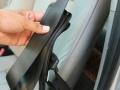 宝马 X3 2008款 xDrive25i豪华型代过户.有质保.