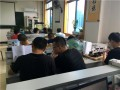 电工培训电工考试报名学习短期速成到电子科大电工培训