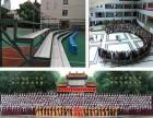 上海展会活动摄影 摇臂摄像 夏令营大合影 照片冲印