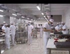 广式点心加盟,广州早餐加盟首选加盟 蛋糕店
