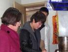 武威学习川味鸡汁麻辣烫及酸辣粉技术就到兰州回味香