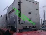 直销东富龙冷冻真空干燥设备 不锈钢网带式干燥机