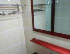 新添寨城市山水公园 3室2厅109平米 中等装修 押一付三