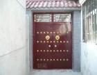 咸阳市渭城区东风路 独院 二层楼 5室以上