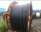 兰州网线回收 网络机柜回收 电缆线回收 废铜回收