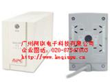 好的蓄电池由广州地区提供 |德国阳光电池总代理