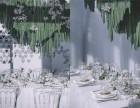 浪漫求婚,定制婚礼,婚礼策划,婚礼一条龙服务