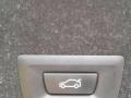 宝马 5系 2014款 528Li xDrive领先型