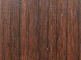 PVC木纹装饰片21032-49